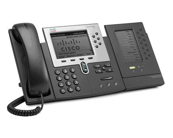 Plantronics Wireless Headset Connection To Cisco Ip Phones Comfortcanada S Blog