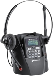 CT12 Headset Phone