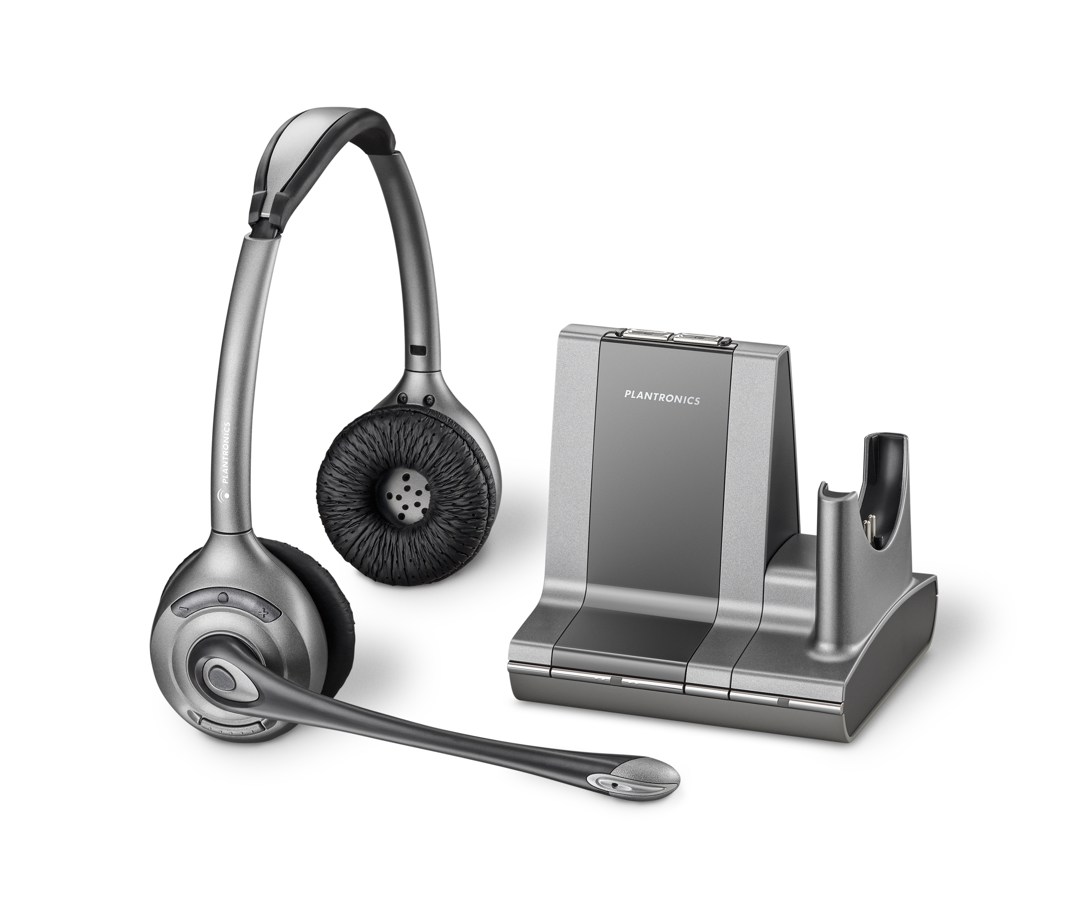 savi office comfortcanada s blog rh comfortcanadablog com savi w720-m manual plantronics savi w720 manual
