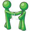 Meeting People
