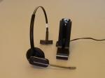 Savi W440 System with Headband