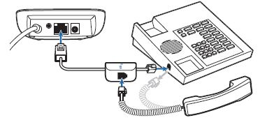 Toshiba Laptop Wiring Diagram in addition Hp Power Supply 14 Pin Connector Diagram furthermore Dell Laptop Charger Wiring Diagram together with Dell Laptop Motherboard Diagram also Dell Inspiron Parts Diagram. on wiring diagram for hp laptop power supply