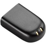 84598-01 Savi W740 Battery
