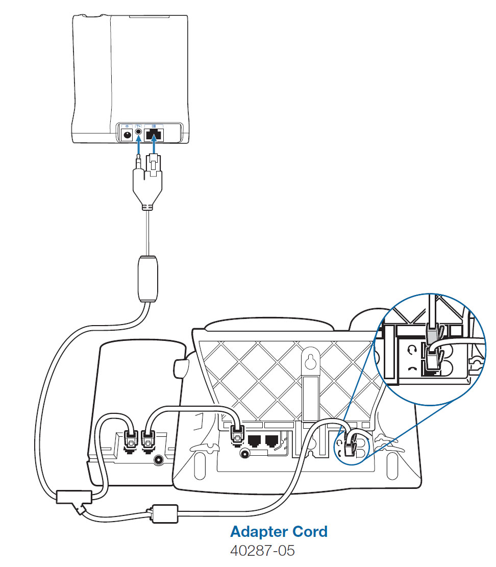 ehs_apc 41_cisco_ext_972x11114 plantronics ehs cables comfortcanada's blog plantronics headset wiring diagram at mr168.co