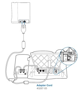 APC-41 EHS Cable