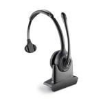 W510 Headset-Cradle