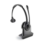 Savi W710 Headset and Cradle
