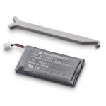 CS520 Battery