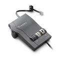M22 Audio Processor