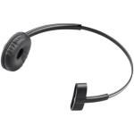 Savi W740 Headband