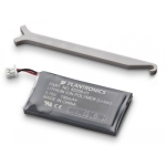 Plantronics CS520 Battery