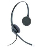 Viking V92 Wideband Corded Headset