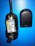 CS540 Battery