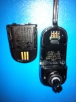 W740 Battery