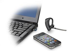 Managing Calls With Your Voyager Legend Cs Comfortcanada S Blog