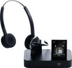 Jabra Pro 9460 Duo Wireless System