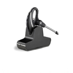 Savi W730 Earpiece and Cradle